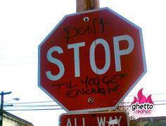 Don't Stop 'Til You Get Enough; Michael Jackson