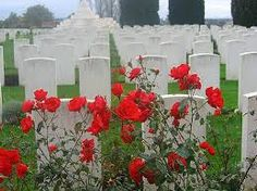memorial day 2014 killeen tx