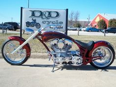 Dragon skulls Custom Paint, Skulls, Dragon, Motorcycle, Classic, Boys, Vehicles, Painting, Derby