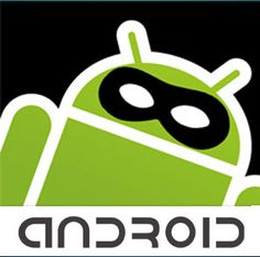Android Telefon Dinleme Yazılımı