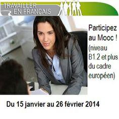 A chacun son voyage ! - Site très intéressant : http://voyagesenfrancais.fr/?lang=fr