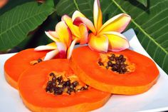 8 Best Reasons to Eat Papaya