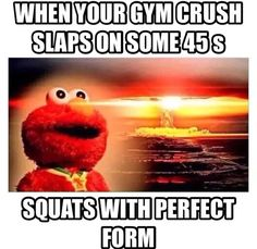 3 Day Muscle Building Workout Program – 5 Min To Health Workout Memes, Gym Memes, Fitness Jokes, Funny Fitness, Fitness Fun, Fitness Life, Gym Crush, Bodybuilding Memes, Total Body Toning