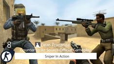 CS Source #8   Sniper In Action#youtube #sub #subs #video #subscribe #subscriber #subscribers #like #likes #like4like #l4l #like4follow #likes4likes #follow #followers #follower #followme #follow4like #follow4follow #likeforlike #likeforfollow #likesforlikes #followforlike #followforfollow #share #sharing #promote #promotion
