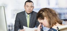 Is Your Boss A Narcissist? 7 Easy Steps to Survive Big Egos at Work | Inc.com