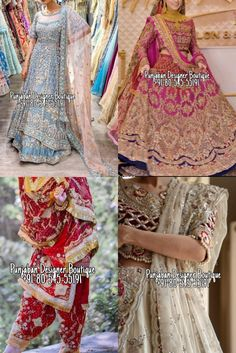 #Latest #Designer #Designer #Boutique #Bridal #Lehenga #PunjabiSuits #Handmade #Shopnow #Online 👉 📲 CALL US : + 91 - 918054555191 Punjaban Designer Boutique | Punjaban Designer Boutique #punjabisuit #punjabi #punjabiwedding #punjabisuits #Handwork #lehenga #lehengacholi #lehenga #lehengacholi #customize #custom #sharara #fashion #shararasuit #partywear #anarkali #salwarsuit #salwarkameez #salwarsuits #westernwear #fashion #westernfashion #onlineshopping #westernstyle #froksuit…