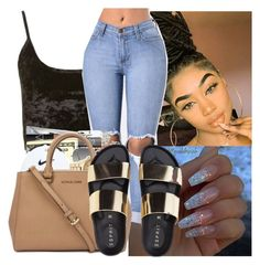 Lit Outfits, Cute Swag Outfits, Dope Outfits, Outfits For Teens, Spring Outfits, Fashion Outfits, Fashion Tips, Tween Fashion, Dope Fashion