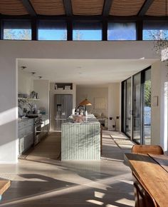 Home Staging, Interior Styling, Interior Design, Interior Ideas, The Home Edit, Open Space Living, Amazing Decor, Interior Exterior, Dream Decor
