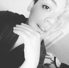 #cute #emo #punk #punkrock #ace #mismatched #gloves #blondehair #mohawk #browneyes #pretty #classof2017 #hufflepuff #pisces #trombone #marchingband #halloween #piano #guitar #viola #singer #star #trueneutral #sugar #infp #4w7 #kazoo #teaminstinct #sopranorecorder #composer