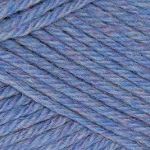 Rowan Pure Wool Worsted, Breton (0147) – Urban Wolves Fibre Arts