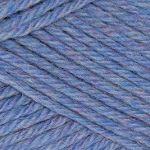 Rowan Pure Wool Worsted, Breton (0147) – Urban Wolves Fibre Arts