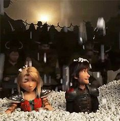 Dancing And The Dreaming Httyd Dragons, Dreamworks Dragons, Httyd 3, Cute Dragons, Dreamworks Movies, Disney And Dreamworks, How To Train Dragon, How To Train Your, Hicks Und Astrid