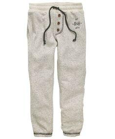 Redhill sweatpants barn