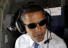 President Barack Obama #OBAMA200910111213141516