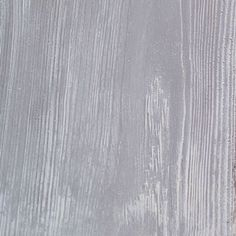 MASSIMO Dielen - Grau gekalkt