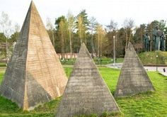 Russian Scientists Build And Study Pyramids. What They Found Could Change The ENTIRE World