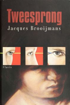 Tweesprong - Jacques Brooijmans