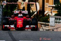 Retransmisión de la clasificación del GP de Mónaco F1 2015