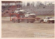 10 Best 2 Trenton Speedway Images Speedway Trenton Race Cars