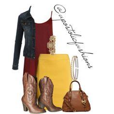 Apostolic Fashions #1614