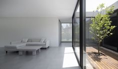 Gallery of House 2LH / Luciano Kruk - 16
