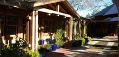 Just Listed Homes in Calistoga CA