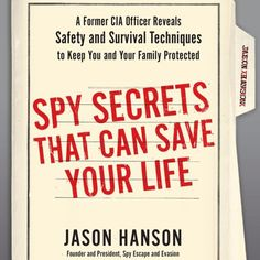 Jason Hanson: TRAVEL SAFETY TIPS by Big Blend Radio on SoundCloud