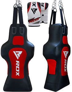 Boxing Workout Routine, Mma Workout, Strength Workout, Kick Boxing, Hapkido, Krav Maga, Taekwondo, Judo, Karate