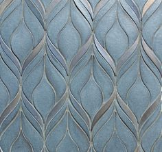 Ceramic Tile Visit Design gallery to view all collections Interior Exterior, Interior Design, Tile Design, Bathroom Inspiration, Bathroom Interior, Home Projects, House Design, House Styles, Decoration
