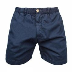 The Fleets - The Navy Shorts, From Chubbies, For Men – Chubbies Shorts