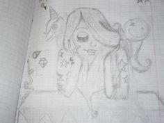 sketch#draw#