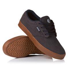 475f2665 Etnies Jameson 2 Eco Skate Shoes Etnies Skate Shoes, Skater Outfits, Nike  Shox,