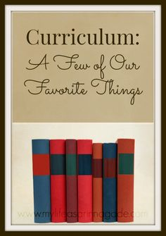 1000 images about homeschool curriculum on pinterest curriculum