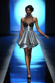 20 Best Deola Sagoe Images African Fashion African Inspired African Inspired Fashion