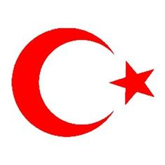 Liste prénoms turcs filles modernes