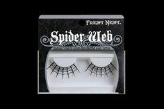 716b34a87f0 U Halloween Eyes, Ardell Lashes, Lash Glue, Fake Lashes, Falsies, Fright
