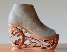 Saigon-Socialite-shoes-7