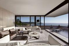 Lamble Residence by Smart Design Studio - New South Wales, Australia