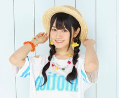 "Nacro's Blog: Yui Ogura ""Eien Shounen"" Covers + Tracklist + Music Video Revelados!!"