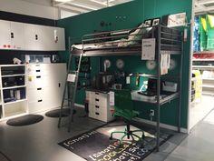 이케아 트롬소 벙커침대 179,000 ikea tromso bunk bed 이케아 방문 & 중고 거래 http://www.ikea.com/ca/en/catalog/products/10247987/