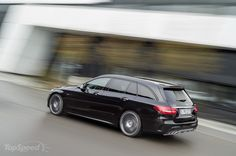 2016 mercedes station wagon | 2016 Mercedes C450 Sport AMG Wagon picture - doc610271