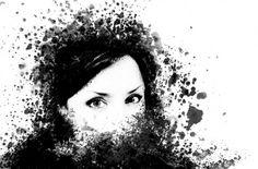 http://fudgegraphics.com/wp-content/uploads/2008/05/pam_byandrewdobbie-460x304.jpg