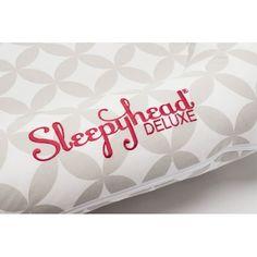 Sleepyhead Deluxe Baby Pod Replacement Cover
