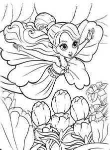 mandala pagini si culori yahoo image search results barbie coloringadult - Barbie Girl Pictures For Colouring