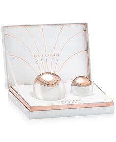 BVLGARI Aqva Divina Gift Set - A Macy's Exclusive - Perfume - Beauty - Macy's