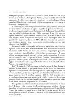 Página 440  Pressione a tecla A para ler o texto da página