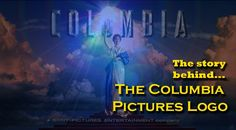42 Best Columbia Pictures Logo Images Columbia Pictures Picture
