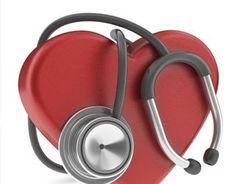 CUIDAR DA FAMÍLIA  São Paulo✔ CUIDAR DA FAMÍLIA  em São Paulo✔ Planos de saúde bradesco✔ Bradesco saúde✔ Bradesco odontológico✔ Bradesco empresarial✔ Plano bradesco✔ Plano saúde bradesco✔ Bradesco✔