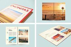 Encinitas-directory-creative-direction-design-photography-wedgeandlever_2