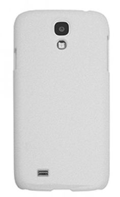 Smartphone Hülle / Cover (Samsung Galaxy S4 mini) inkl. Vollfarb UV-Druck bei www.quick-werbeartikel.de/ unter http://www.quick-werbeartikel.de/detail/index/sArticle/3800003749